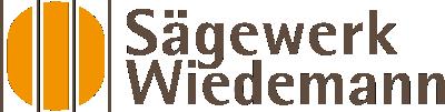 Sägewerk Wiedemann